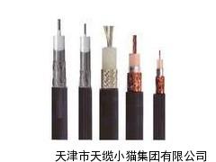 矿用瓦斯监控电缆系列规格MHYV 2X2+2X1