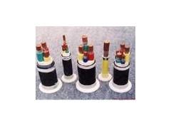 市内通信电缆hya22-50×2×0.5电缆报价