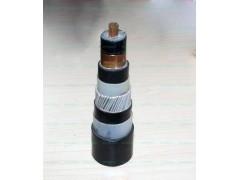 MYJV32 3*75煤矿用钢丝铠装电力电缆