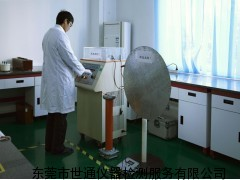 中山东升仪器计量设备检定校准检测机构