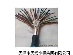 铠装电话电缆HYAC22 100x2x0.4价格
