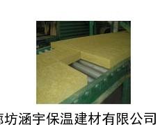 外墙岩棉保温板生产厂家,,外墙岩棉保温板批发价