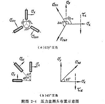 电路 电路图 电子 原理图 340_335