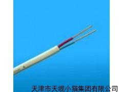 MVFP矿用屏蔽橡套电缆MVFP-1KV变频器橡套电缆价格