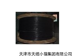 河北低烟无卤阻燃控制电缆厂家DWZ-KVV