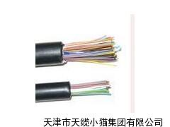 编织矿用屏蔽控制电缆MKVVP450V