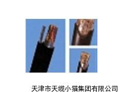 现货供应RVVP2×0.5屏蔽信号软电缆价格