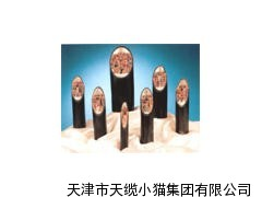 爆破用矿用信号电缆(放炮线)-MHYV