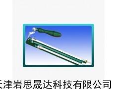 DHM1型手摇式干湿表 干湿温度计 矿用干湿表