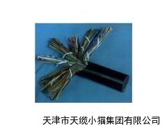 MHYV22铠装矿用电话电缆 MHYAV矿用电话电缆