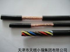 矿用电话电缆 MHYV矿用电话电缆市场价格 MHYA32