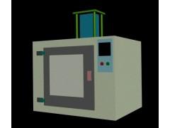 GB19160-2008不大于60L塑料桶、罐高温堆码试验