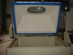 二氧化硫试验箱厂家,二氧化硫试验箱价格,玻璃钢二氧化硫试验箱