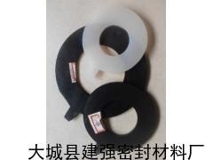 大规格氯丁橡胶垫片价格,定做氯丁橡胶垫片型号报价