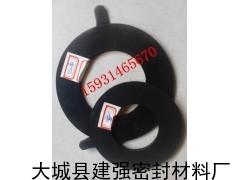 耐温氯丁橡胶垫片价格,氯丁橡胶垫片厂家供应产品