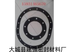 三元乙丙橡胶垫片价格, 三元乙丙橡胶垫片认证产品
