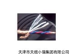 耐火电缆现货NH-VV22铠装耐火电力电缆