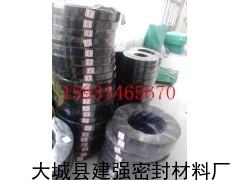 三元乙丙橡胶垫片厂家, 定做三元乙丙橡胶垫片规格