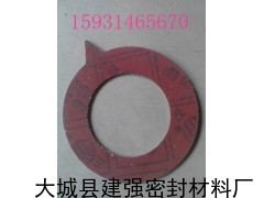 邢台石棉橡胶垫片价格,高压石棉橡胶垫片厂家尺寸规格