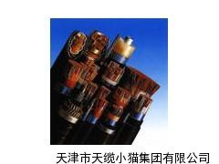 MHYA32监控用矿用通信电缆