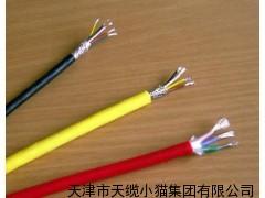 煤矿用阻燃通讯电缆 MHYAV矿用通讯电缆标准