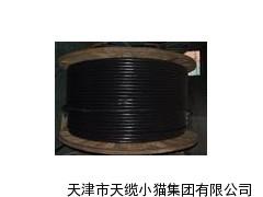 HYA23 HYA22钢带铠装通信电缆批发