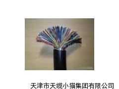 控制电缆KFFP 佛塑料耐高温控制软电缆KFFRP型号