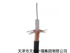 YJV32钢丝铠装电力电缆 3×95+1*50