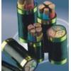 优质的ZR-RVP 10*2*0.5阻燃电缆外径价格,载流量