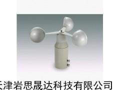杯式EL15-1风速传感器   风速仪