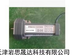 维萨拉PTB210气压传感器