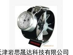 CFJ5/CFJ10/CFJ25矿用机械风表高中低速