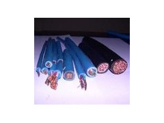 RVSP 电缆价格表