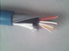 HYVP-10*2*0.5 屏蔽电话电缆报价