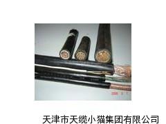 同轴电缆 SYV75-5视频传输同轴电缆价格