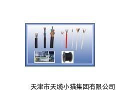 YJV33四芯全塑电力电缆