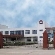 北京京晶科技有限公司