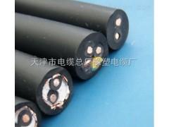 CXF船用橡套软电缆,CXF船用橡胶电缆厂家