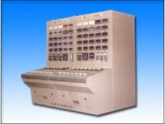 K-系列工业自动化仪表盘