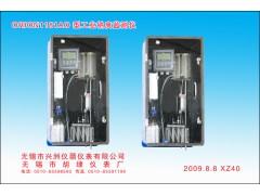 ORION1181AO型工业钠监度测表