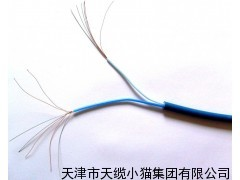 UGEFP矿用盾构机屏蔽电缆UGEFP屏蔽盾构机橡套电缆
