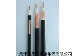 UGF-盾构机电缆UGFP盾构机橡套电缆