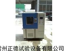 电动车恒定湿热试验箱,电动车测试,