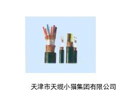 MHYA32大对数铠装矿用通信电缆100对价格