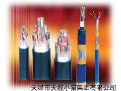 屏蔽电缆HYAP通信屏蔽电缆线价格