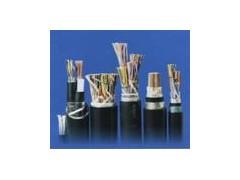 KVV22控制电缆2*0.75 厂家直销