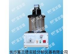 厂价直销GB/T4929润滑脂滴点测定仪价格