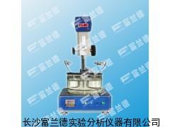 厂价直销GB/T269润滑脂和石油脂锥入度测定仪报价