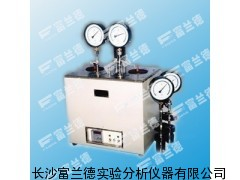 厂价直销SH/T0325润滑脂氧化安定性测定仪价格