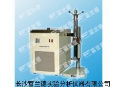厂家供应SH/T0048润滑脂相似粘度测定仪价格